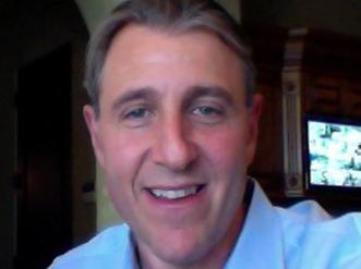 Jeff Katz (Visiting Growth Expert)