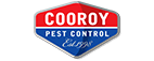 Shane O'Donnell, Cooroy Pest Control