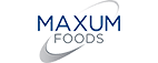 Ben Woodhouse, Maxum Foods