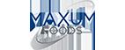 Ben Woodhouse, Maxum Foods