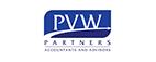 Carl Valentine, PVW Partners