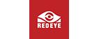 Wayne Gerard, RedEye Apps