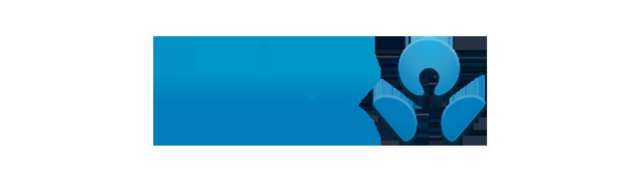 ANZ logo - is a funding partner