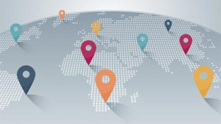 The Questions To Ask If You Want to Take Your Business Global