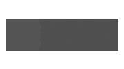 Alliance Rehabilitation Logo Black White