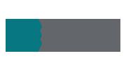 Alliance Rehabilitation Logo