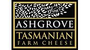 Ashgrove Cheese Logo