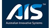 Australian Innovative Systems