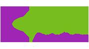 CPIE Pharmacy Services Logo