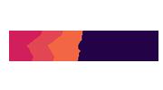 Emergency Services Health Logo