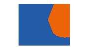 Harris Kmon Solutions Logo
