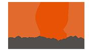 HiQa Company Logo AUCBG