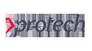 Protech Group Logo