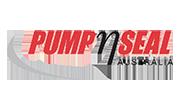 PumpnSeal Logo