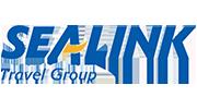 Sealink Travel Group Logo