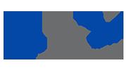 elmTEK Logo