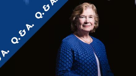 Ask Dr. Jana | To Borrow, or Not to Borrow?